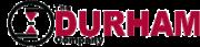 Duham logo