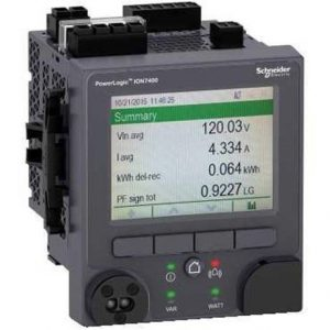 ion meter pic