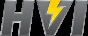 hvi_logo_bevel_rgb_v12