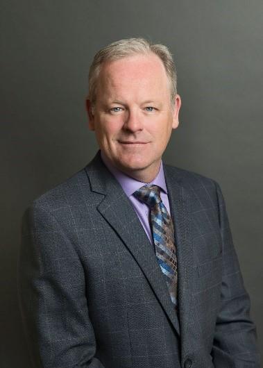 Kurt Gerveler
